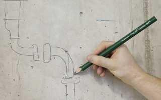 Карандаш строительный – что это такое, как выбрать, точилка