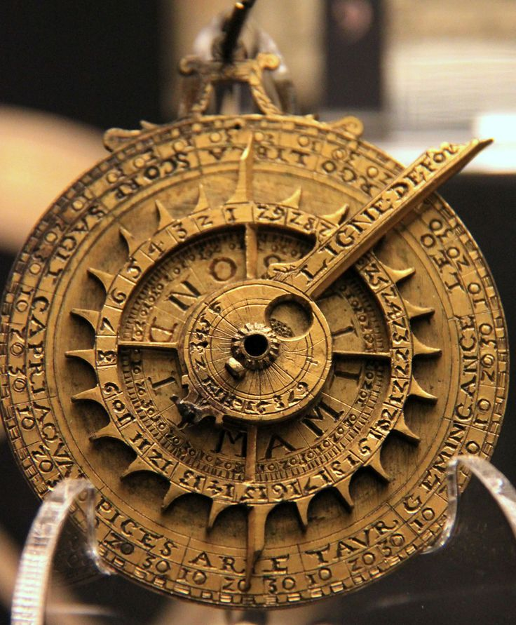 astrolabia_16