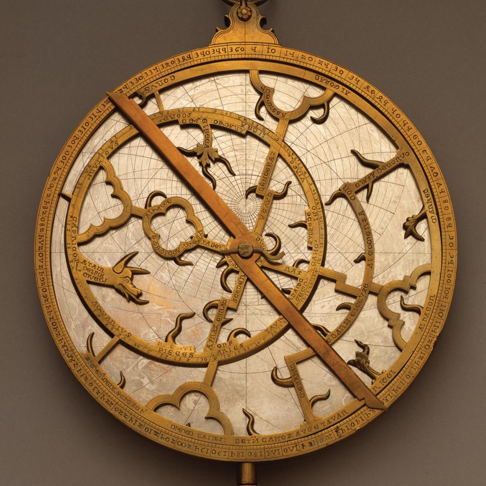astrolabia_19