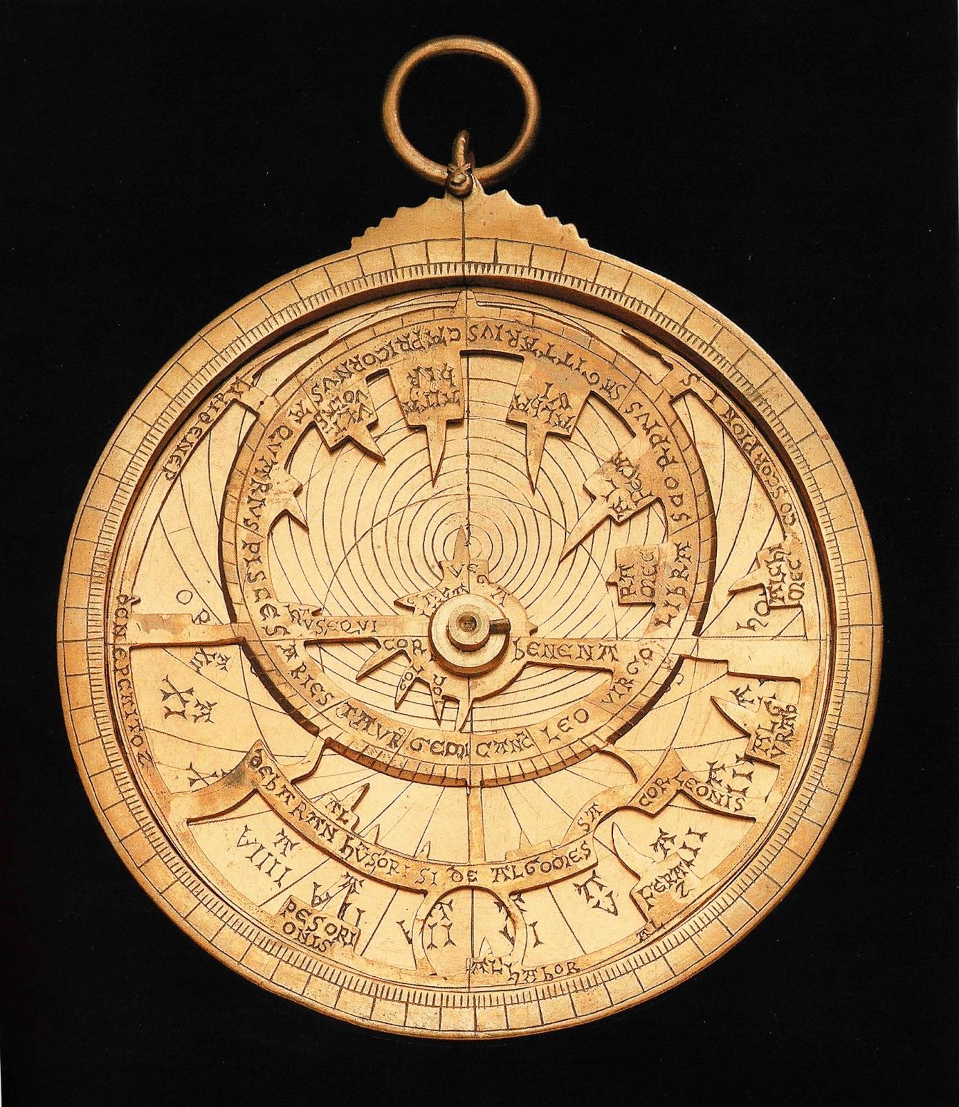 astrolabia_20