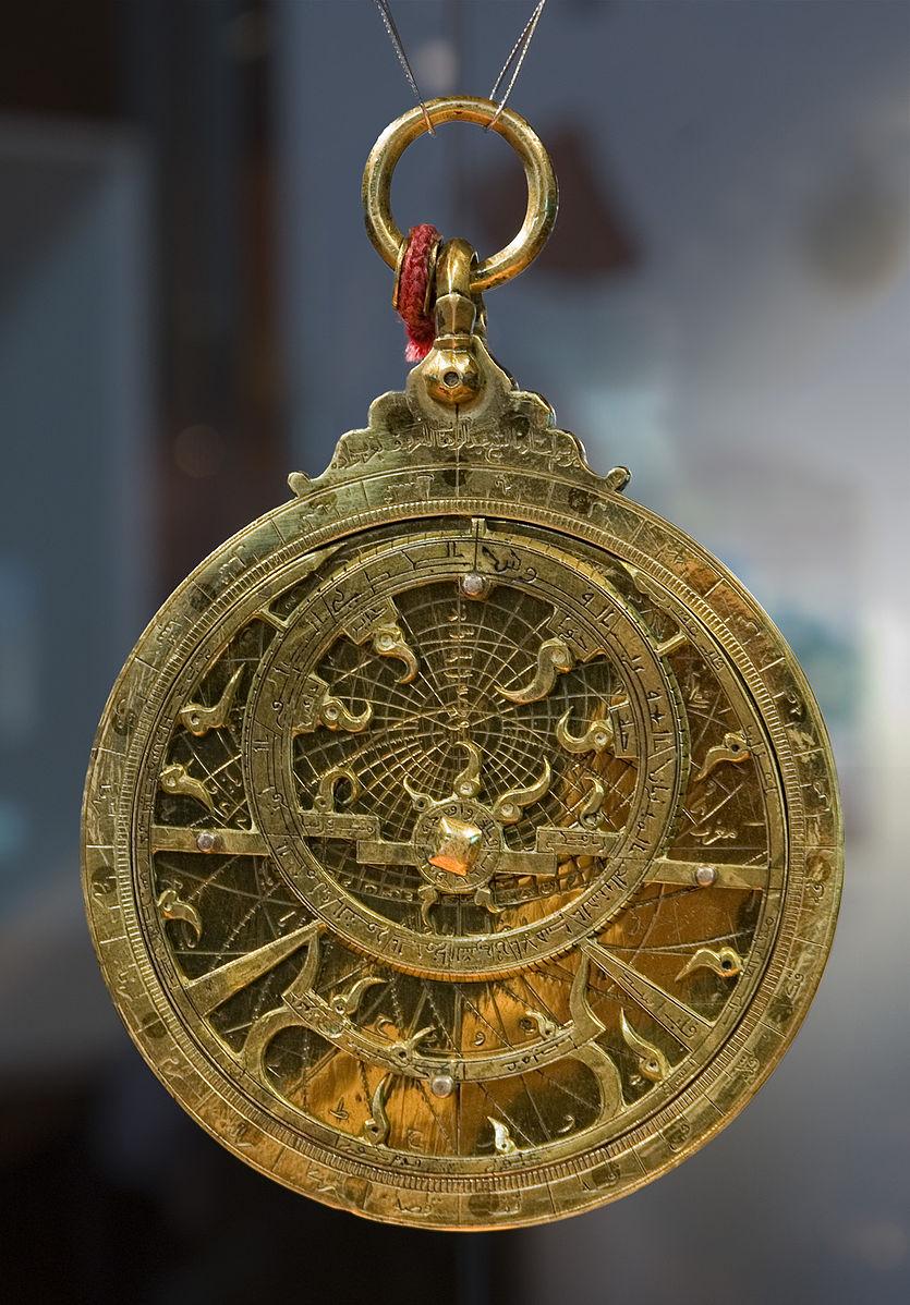 astrolabia_21