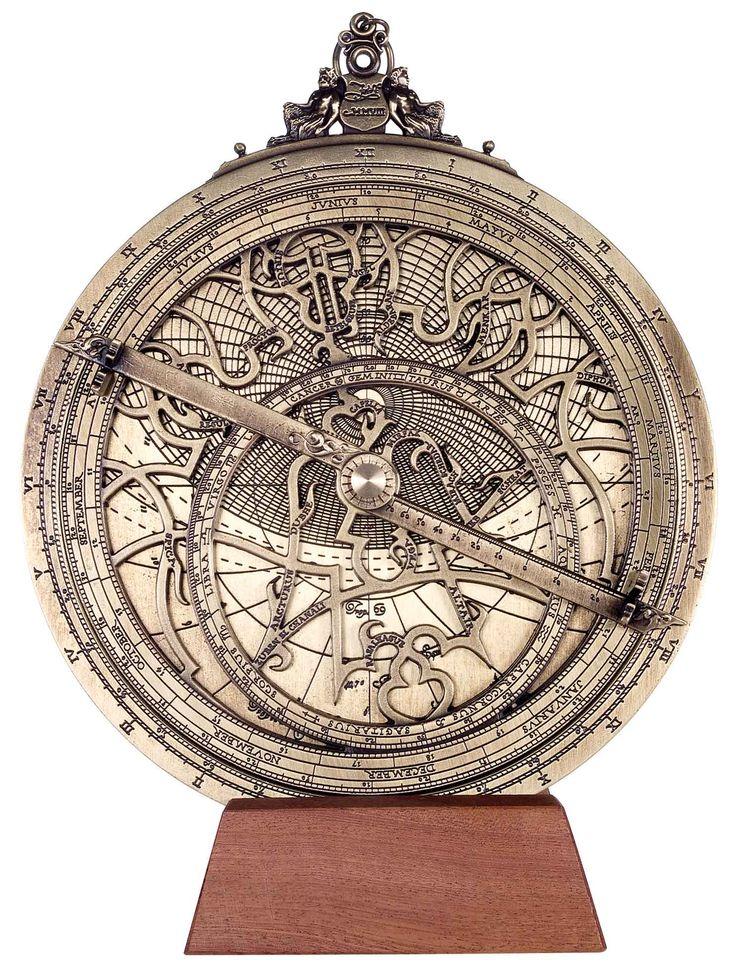 astrolabia_22