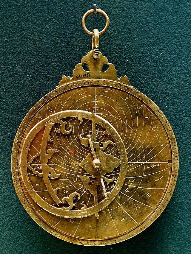 astrolabia_24