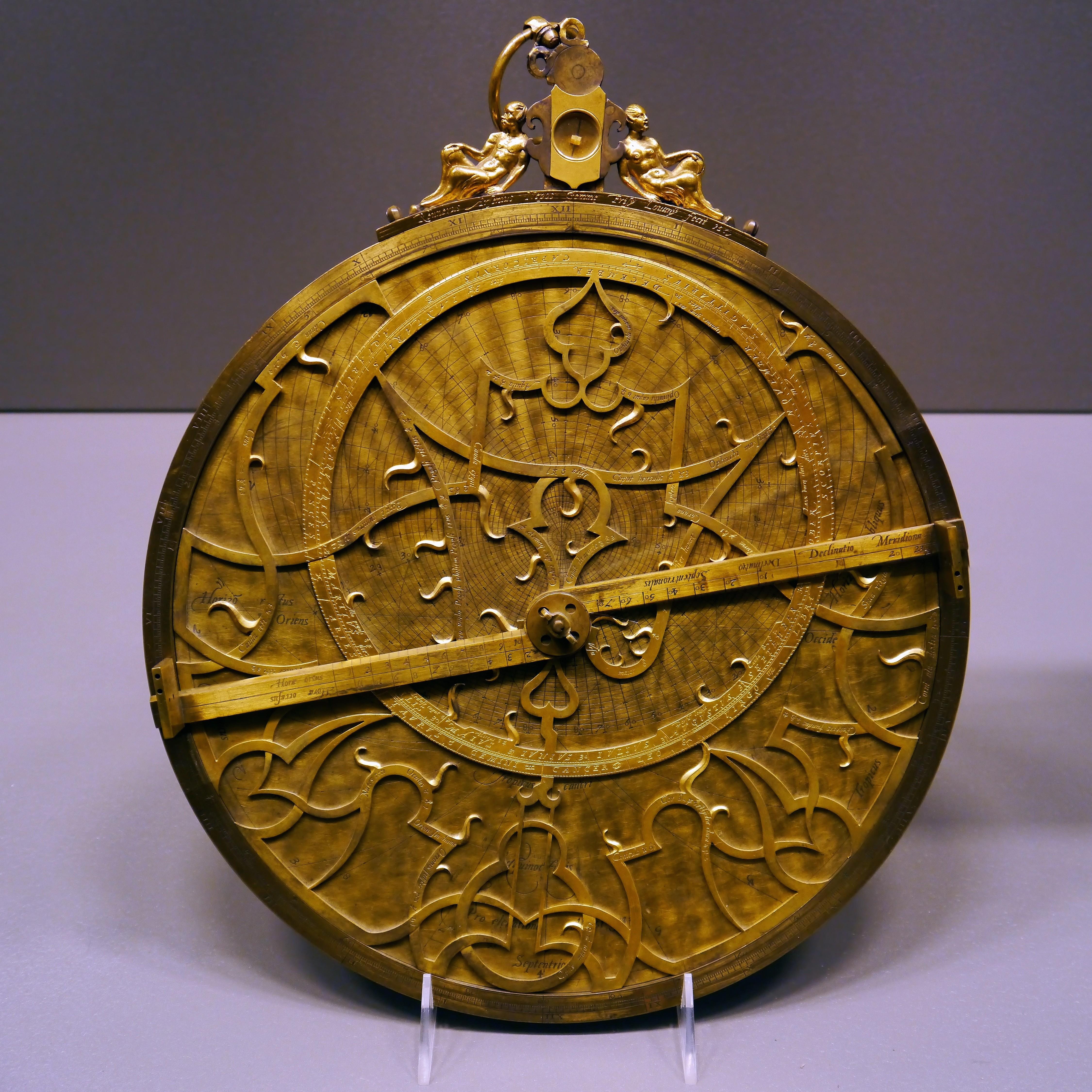 astrolabia_25