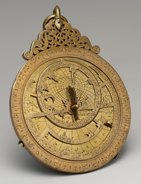 astrolabia_26