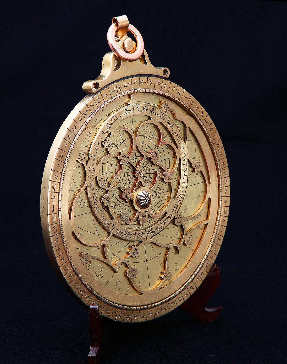 astrolabia_27